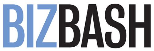 bizbash logo image
