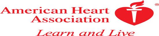 American Heart Marathon