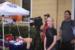 Angi Bruss Gavin in Orlando