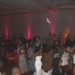 Bryant McFadden JW Marriott celebrity wedding