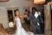 Deji Karim marries MacKenzie Lee Sparks in Jacksonville