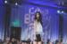 Fashion Show 001