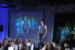 Fashion Show 003