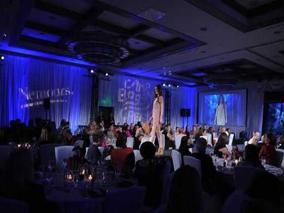 Fashion Show 004