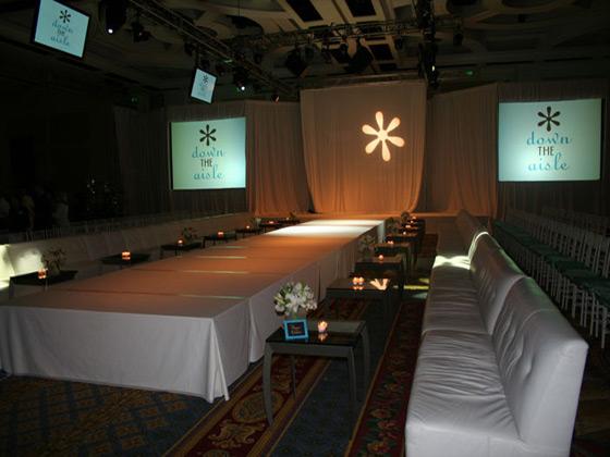 Fashion Show Orlando