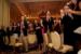 Frank Viola Ritz-Carlton Orlando