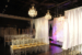 Ines Solutions Bridal