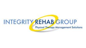 Integrity Rehab Group at Orlando Marriott