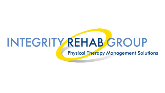 Integrity Rehab Group event