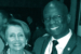 Nancy Pelosi and DJ Carl©
