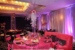 one-ocean-resort-wedding-decor-damon-tucci