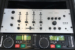 Rent American Audio Mixer | Numark CDN-22 CD Player in Orlando