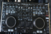 Rent Rent Denon DJ DN-MC6000 controller in Orlando