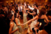 Ritz-Carlton Orlando dancing