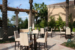 Ritz Carlton Outdoor Furniture