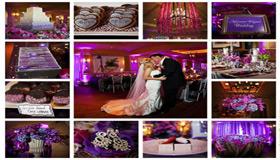 Wedding | Ritz Carlton Sarasota