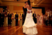 Ritz Carlton wedding first dance