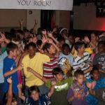 School Dances Songs