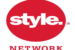 Style Network featuring celebrity DJ, DJ Carl©