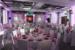 The Alfond Inn Fashion Show