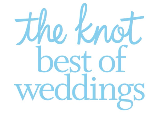 The Knot Best of Weddings for DJ Carl©