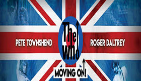 The Who Concert | Tampa Concerts