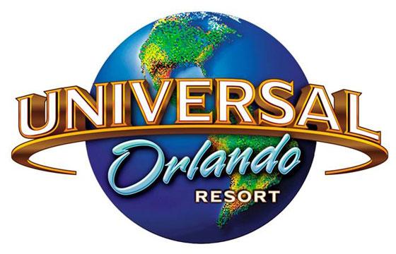 universal orlando logo image