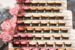 Waldorf Astoria cupcakes