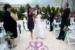 Waldorf Astoria Orlando Bride