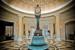 Waldorf Astoria Orlando lobby