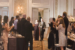 Waldorf Astoria wedding introductions