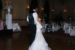 whose-wedding-is-it-anyway-610-orlando-first-dance-djcarl
