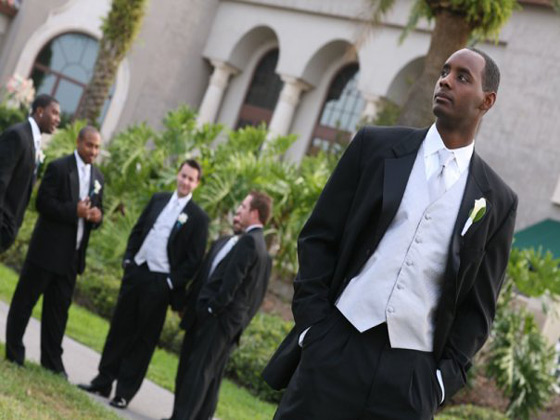 whose-wedding-is-it-anyway-610-orlando-kingsley-djcarl