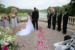 whose-wedding-is-it-anyway-610-orlando-wedding-ceremony-djcarl