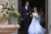 whose-wedding-is-it-anyway-610-orlando-wedding-processional-djcarl
