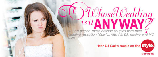 Whose Wedding Is It Anyway banner